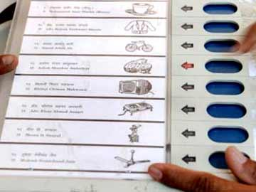 Poll dates for JK, Jharkhand to be announced - Sakshi Post