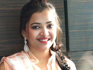 Relief for Swetha Basu, court orders her release - Sakshi Post