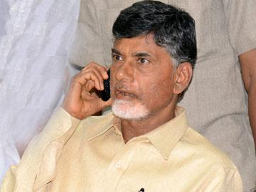 Loan waiver beneficiaries to be announced on Nov 5 - Sakshi Post