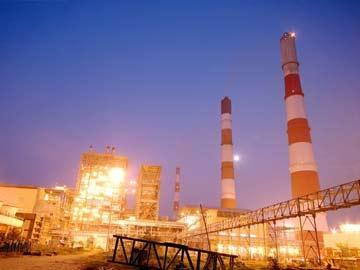 BHEL signs Rs.3,810 crore deal with Telengana - Sakshi Post