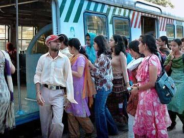 20 MMTS  cancelled in Hyderabad on Saturday - Sakshi Post