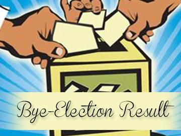 Bypoll results throw up no surprises - Sakshi Post