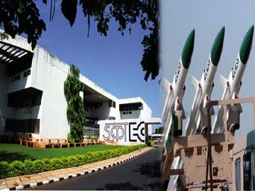 ECIL systems play vital role in Akash missile program - Sakshi Post
