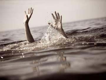 Three students feared drowned - Sakshi Post