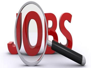 Telangana to launch recruitment for government jobs - Sakshi Post