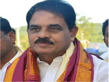 AP plans to create 9 lakh jobs in IT, electronics: Minister - Sakshi Post