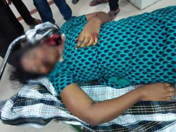 Ragging claims another life in Guntur district - Sakshi Post
