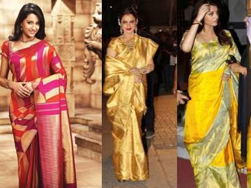 Use made in India costumes: Modi to actors - Sakshi Post