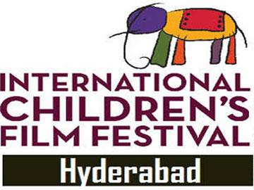 International Children's Film Festival to be extended to districts - Sakshi Post