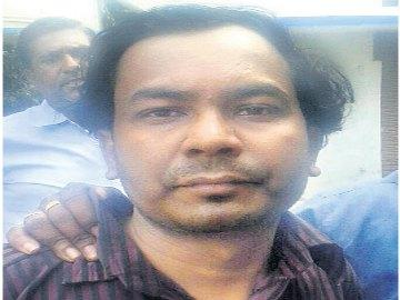 Sex Maniac Madhu's Bail Petition Rejected - Sakshi Post