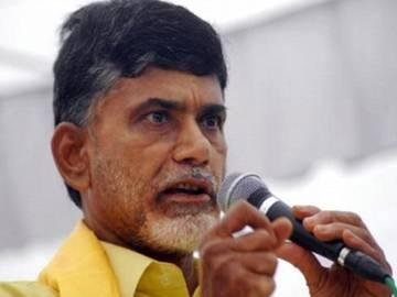 AP to set up special courts to deal with corruption cases - Sakshi Post
