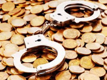 ACB books more cases this year - Sakshi Post