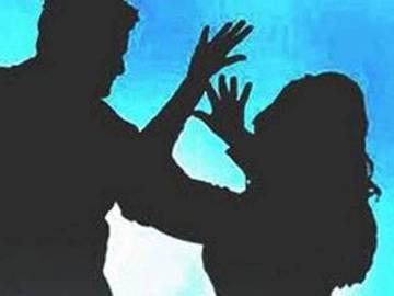 Man caught abusing minor on CCTV installed by wife - Sakshi Post