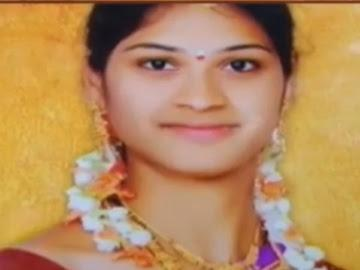 Woman Commits Suicide over Dowry Harassment - Sakshi Post