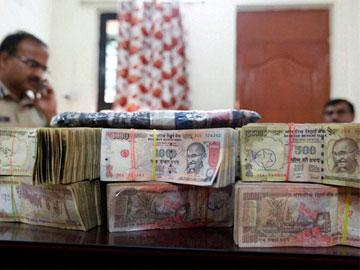 One more call money operator arrested in AP; documents seized - Sakshi Post