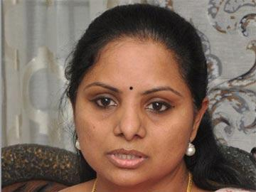 Enhanced Security Cover for Chief Minister's Daughter - Sakshi Post