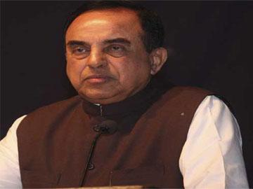 Court allows Swamy's plea to summon documents in Herald case - Sakshi Post