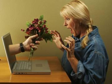 Online Dating Could Be a Trap, Most of the Time - Sakshi Post