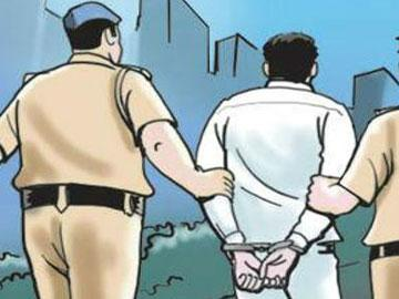Conman Arrested, Gold Ornaments Worth Rs 1 Crore Seized - Sakshi Post