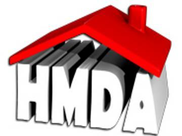 3 held for duping HMDA of Rs 5.87 Crore - Sakshi Post
