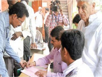 Applications pour in for IIT Ramaiah Admission test - Sakshi Post