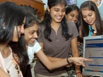 Telangana Intermediate Results-2016 to be Released on Friday - Sakshi Post