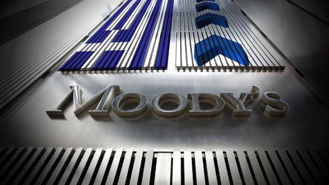 The global credit rating agency said the referendum result would have negative implications for the country's medium-term growth outlook.  - Sakshi Post