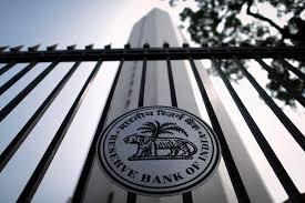 Existing Deputy Governor Urjit Patel, former deputy governors Rakesh Mohan and Subir Gokarn and State Bank of India (SBI) Chair Arundhati Bhattacharya are among the contenders for the RBI chief slot. - Sakshi Post