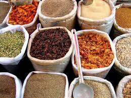 Arab and India Spices (AIS) has established the new unit in Ajman at an investment of $95.2 million. - Sakshi Post