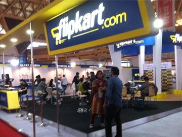 Shape up or ship out is the latest diktat from Flipkart to its employees. - Sakshi Post