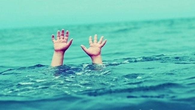 Three drown and one missing in various incidents of drowning across Telangana and Andhra Pradesh. - Sakshi Post