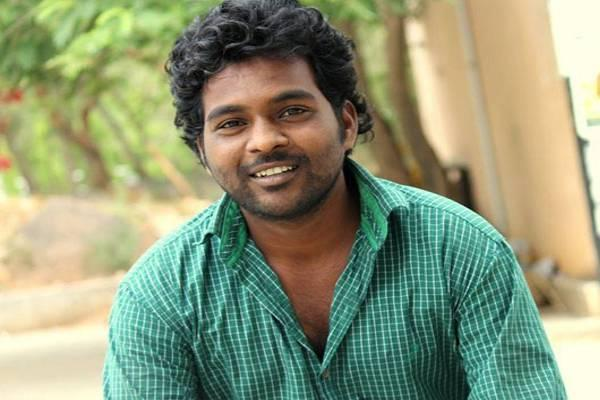 Research scholar Rohith Vemula committed suicide on January 17 triggering a massive political storm across the country - Sakshi Post