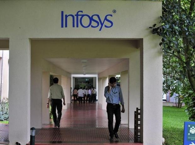 The scrapping of the contract will also affect revenues of Infy for the 2016 year by over $40 million. - Sakshi Post
