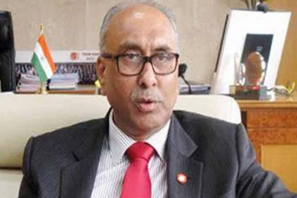 RBI Deputy Governor SS Mundra said that Reserve Bank would evolve a process on a framework for accreditation of credit counsellors, who will serve as facilitators and enablers for micro and small entrepreneurs. - Sakshi Post