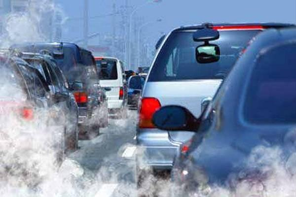 The domestic auto industry suffered a loss of Rs 4,000 crore in eight months following the ban on sale of diesel vehicles in engine capacity of 2,000cc and above in Delhi/NCR. - Sakshi Post