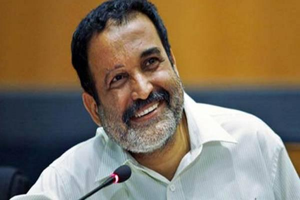 """TV Mohandas Pai, former Board member at Infosys, said: """"Nasscom forecasts 10 to 12 per cent. I would say 9 to 10 per cent is something that could be more reasonable because we already have seen in the first quarter some companies not meeting number - Sakshi Post"""