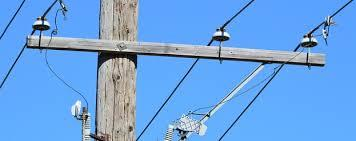 Live wire causes death - Sakshi Post