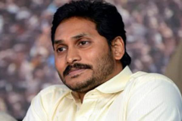 YSRCP President YS Jagan Mohan Reddy will address the Non-Resident Telugus via video conference from party's central office  at 8:30pm (IST) on Sunday. - Sakshi Post