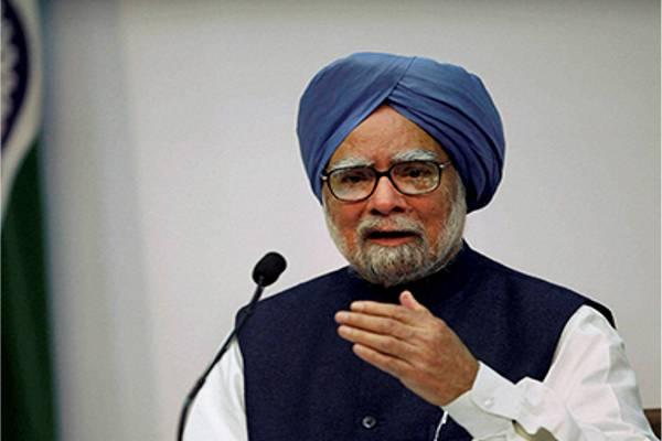 Former Prime Minister Dr Manmohan Singh has made an appeal asking the Rajya Sabha to honor commitments made by him on February 20, 2014, on the floor of the Upper House to grant Special Status to Andhra Pradesh. - Sakshi Post