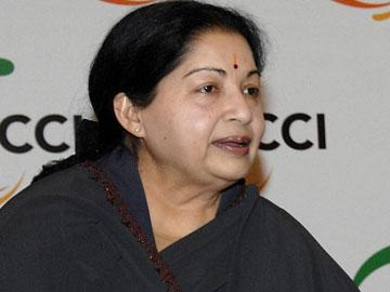 The honourable Chief Minister of Tamil Nadu is under observation, a medical bulletin from Apollo Hospitals Chief Operating officer Subbiah Viswanathan said - Sakshi Post