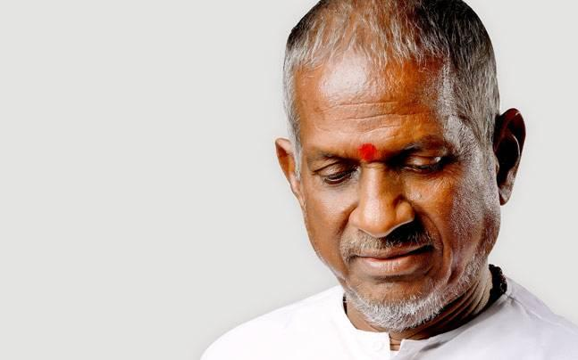 In music there is no country, there is no time... No nothing. Music is music, Ilaiyaraja told reporters during a news conference here yesterday - Sakshi Post