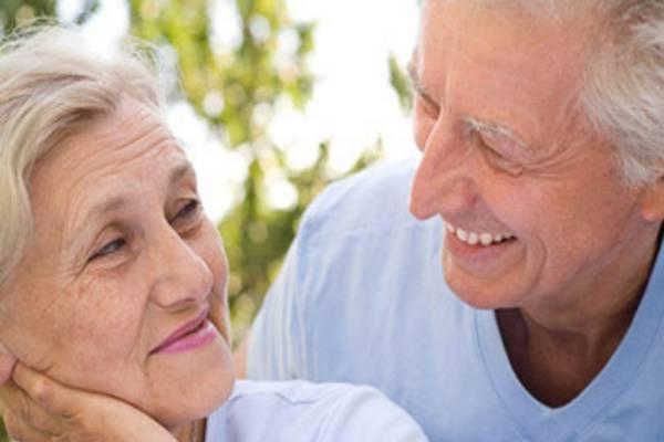 Researchers found that people with happy spouses were much more likely to report better health over time - Sakshi Post