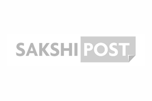 Before interacting with Anupalem people, YS Jagan visited agriculture fields that were damaged due to the heavy rains. - Sakshi Post