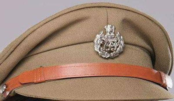 New IPS officers allocated to AP TS - Sakshi Post