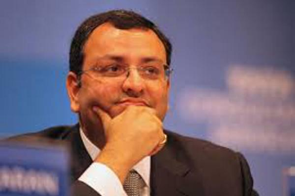 Cyrus Mistry further said that he coulnd't perform as he was anticipated because of changes in the articles of association of Tata Sons which had reduced the power of the Chairman. - Sakshi Post