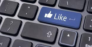 In the hunt for likes, men tend to go even further than women - Sakshi Post