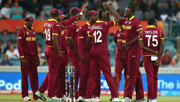 While no formal announcement of the name-change has been made, Cameron told the Guardian newspaper on Saturday the WICB would now be known as Cricket West Indies - Sakshi Post