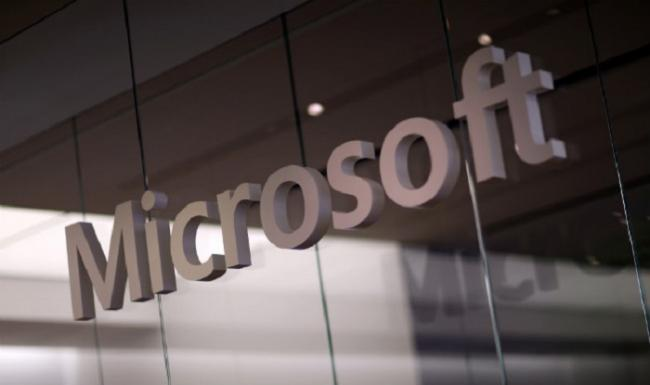 The aim of this layoff is reportedly to update skills in various units.  Microsoft has a workforce of about 113,000 people. The company is still hiring with over 1,600 job openings posted on LinkedIn - Sakshi Post