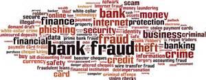The accused duped the banks to a tune of Rs 26 lakh - Sakshi Post