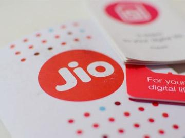 Reliance Jio on Tuesday announced a new plan that offers its Prime members 1GB of 4G data per day for 84 days at Rs 309. - Sakshi Post